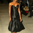 Kelly Rowland at the 2005 Vanity Fair Oscar Party, Mortons, West Hollywood, CA 02-27-05 - Stock Photo