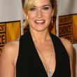 Kate Winslet at the 10th Annual Critics Choice Awards, Wiltern Theater, Los Angeles, CA 01-10-05 — Stock Photo