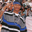 Постер, плакат: Chingy 2005 Nickelodeon Kids Choice Awards Arrivals