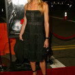 Kelly Lynch At the Los Angeles Premiere of Sin City at Mann National Theater, Westwood, CA 03-28-05 - Stock Photo