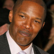 Jamie Foxx - Stock Photo