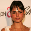 Jordana Brewster - Stock Photo