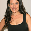 Lisa Edelstein - Stock Photo