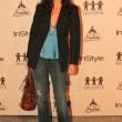 InStyle Magazine & AOL Host Online Auction to Benefit Hollygrove - Stock Photo