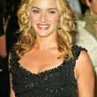 ������, ������: Kate Winslet At the Finding Neverland Los Angeles Premiere Academy of Motion Pictures Beverly Hills CA 11 11 04