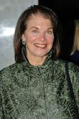 Sherry Lansing — Stock Photo