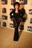 VH1 Big in '04 — Foto Stock