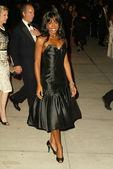 Kelly Rowland at the 2005 Vanity Fair Oscar Party, Mortons, West Hollywood, CA 02-27-05 — Stock Photo