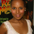 Kerry Washington at the Reefer Madness Los Angeles Premiere April 5, 2005, Hollywood, Calif, United States — Stock Photo