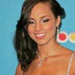 ������, ������: Alicia Keyes at the 2004 Billboard Music Awards Press Room MGM Grand Garden Arena Las Vegas NV 12 08 04