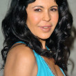 Постер, плакат: Maria Conchita Alonso