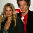 ������, ������: Kyra Sedgwick and Kevin Bacon