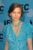 Maggie Gyllenhaal — Stock Photo