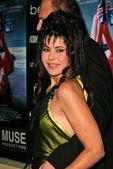 Maria Conchita Alonso — Stockfoto