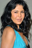 Maria Conchita Alonso — Stock Photo