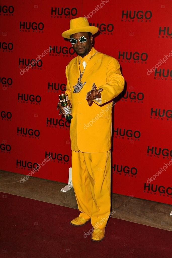 Don Magic Juan Twitter Archbishop Don Magic Juan at
