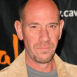 Stock Photo: Miguel Ferrer