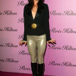 """Paris Hilton Fragrance"" Launch Party - Stockfoto"