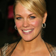������, ������: Andrea Anders