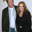 ������, ������: John Schneider and Catherine Bach