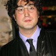 Sean Lennon — Stock Photo