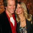 2005 Ray-Ban Visionary Award Honors Kevin Bacon — Stock Photo