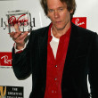 2005 Ray-Ban Visionary Award Honors Kevin Bacon - Stock Photo