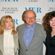 Постер, плакат: Sharon Lawrence Dennis Franz and Kim Delaney