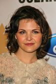 Ginnifer Goodwin — Stock Photo