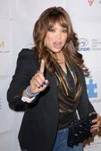 Tisha Campbell-Martin — Photo