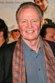 Jon voight — Foto Stock