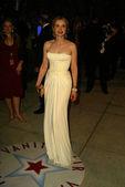 2005 Vanity Fair Oscar Party — Stock Photo