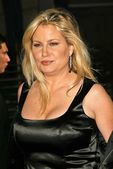 Jennifer Coolidge — Stock Photo