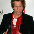 Kevin Bacon - Stock Photo