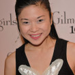 Keiko Agena at the Gilmore Girls 100th Episode Party, The Space, Santa Monica, CA 12-04-04 - Stock Photo