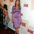 Stock Photo: AishTyler at Fox 2004 Fall Lineup, Central, West Hollywood, C10-19-04