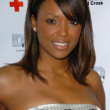 Aisha Tyler at the DVD Exclusive Awards 2005, The California Science Center, Los Angeles, CA 02-08-05 - Foto de Stock