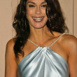 Teri Hatcher — Foto Stock