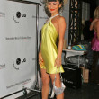 Bai Ling — Stock Photo #17086665