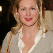 Kelly Rutherford — Stock Photo #17086873