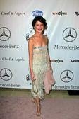 Lara Flynn Boyle — Stock Photo