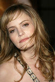 Jennifer Jason Leigh — Stock Photo