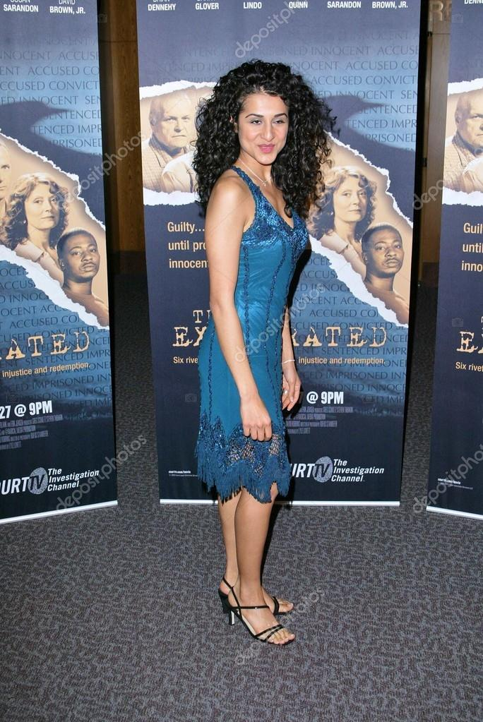 layla alizada oscarslayla alizada age, layla alizada instagram, layla alizada date of birth, layla alizada wikipedia, layla alizada how old, layla alizada imdb, layla alizada, layla alizada biography, layla alizada birthday, layla alizada twitter, layla alizada noel fisher, layla alizada born, layla alizada wiki, layla alizada scandal, layla alizada days of our lives, layla alizada jane the virgin, layla alizada facebook, layla alizada tumblr, layla alizada oscars, layla alizada interview