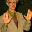 ������, ������: Andy Dick