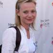 Samantha Mathis — Stock Photo