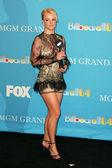 Britney Spears — Stock fotografie