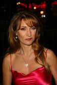 Jane Seymour — Foto Stock