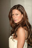 Rhona Mitra — Photo