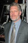 Clancy Brown — Stock Photo