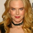Nicole Kidman — Stock Photo #17106503
